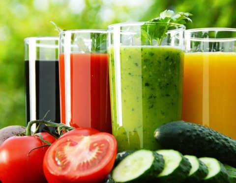 蔬菜汁.jpg