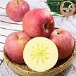 天猫特价:御品一园 山西冰糖心红富士苹果 10斤