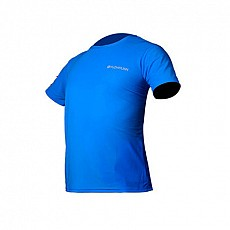 舒适透气速干短袖T恤