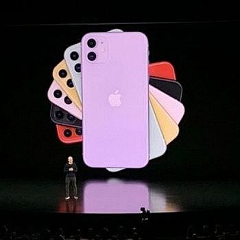 """苹果也玩标题党:预测全中,拿什么来""""致创新""""?"""