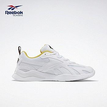 双11预售: Reebok 锐步 ASTRORUN 男女休闲运动鞋