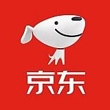 7月13日0点起,京东部分特例商品下单无返利,返利网补贴每单返0.01元
