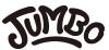 JUMBO品牌专区