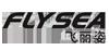 flysea/飞丽姿品牌专区