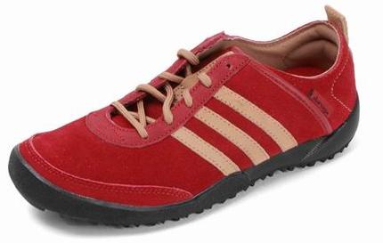 阿迪达斯织物鞋-几款 adidas 跑鞋 训练鞋 – 爆料 – 今日值得买