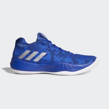 天猫adidas  阿迪达斯 NXT LVL SPD VI男团队场上篮球鞋