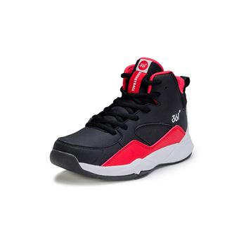 361° 男童运动篮球鞋